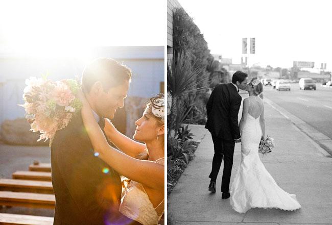 wedding smog shoppe