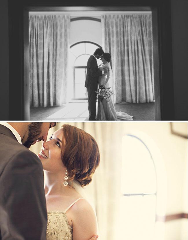 wedding photography alec vanderboom