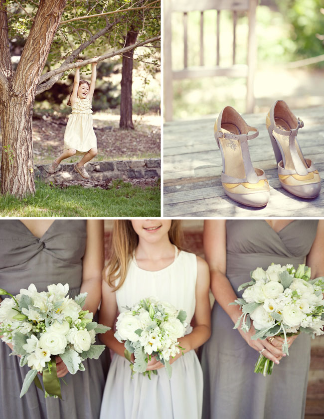 j crew bridesmaids dresses