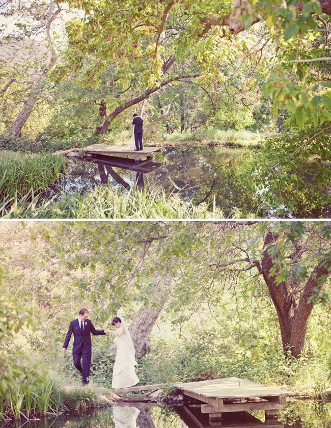 wedding photography by sarah yates