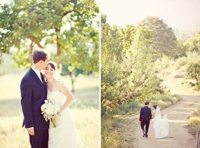 sarah yates wedding photography