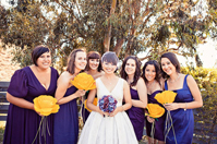 culver_city_wedding_kogi_02