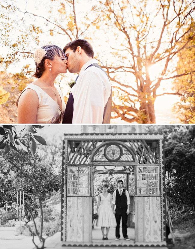 wedding photography mark brooke los angeles