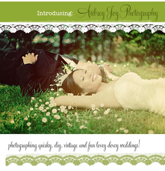 aubrey joy photography