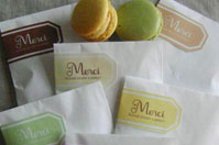 macaron-bags