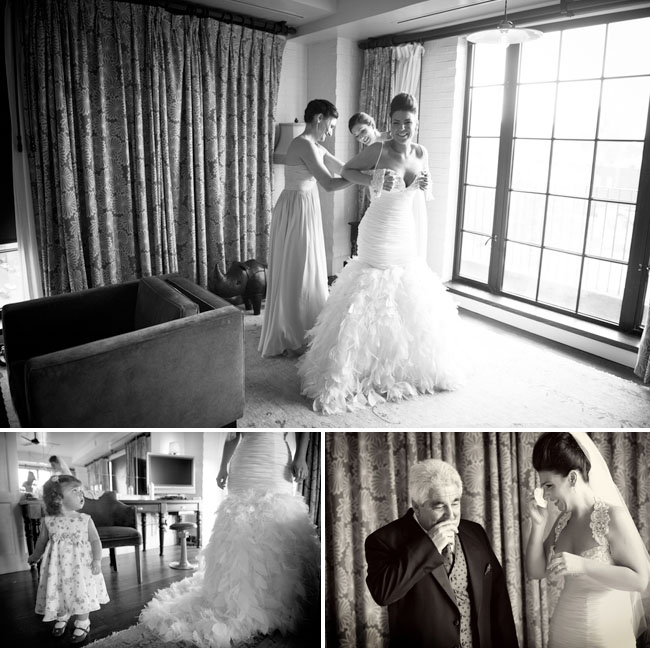 new york wedding hotel