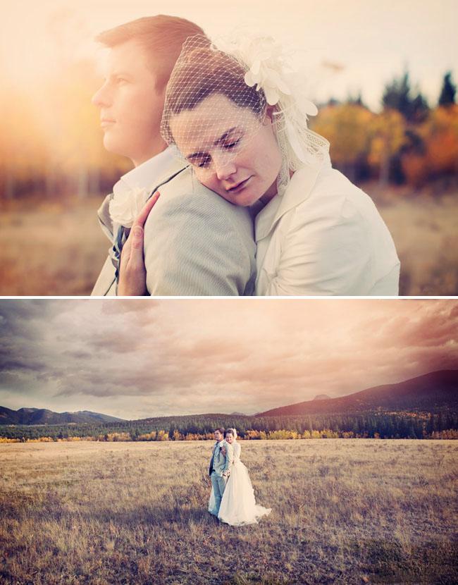 wedding photography clayton austin