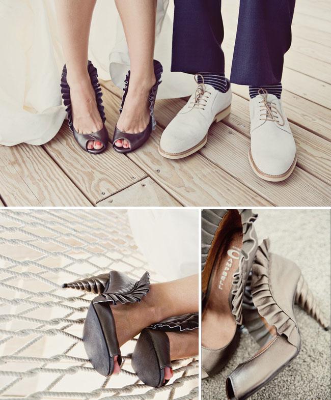 unicorn wedding shoes jeffrey campbell