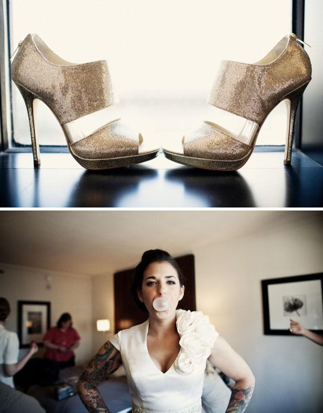 jimmy choo wedding shoes