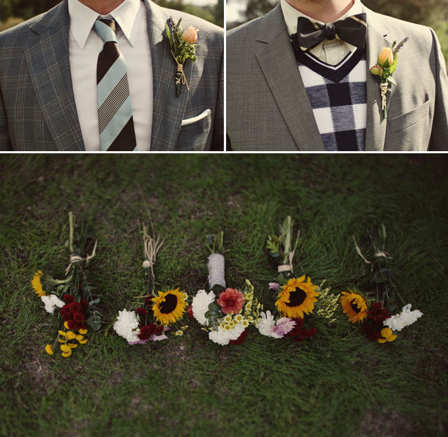 groom wedding fashion