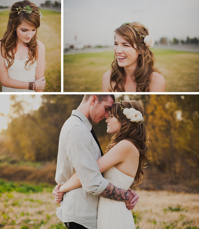 printable wedding headband updos pictures