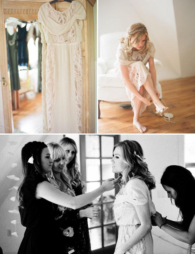 fendi wedding dress
