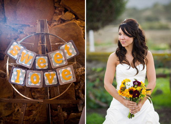Tysha S Blog Wedding Ceremony Wording For Officiant Reading Of A
