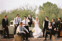 rustic-desert-wedding-05