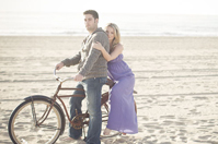 beach-engagement-01