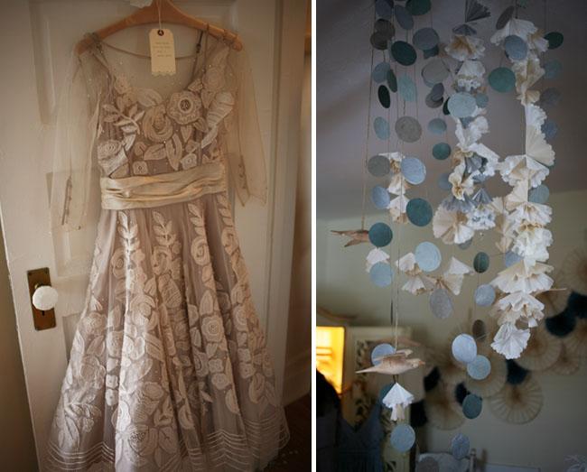 tracy reese wedding dress bhldn