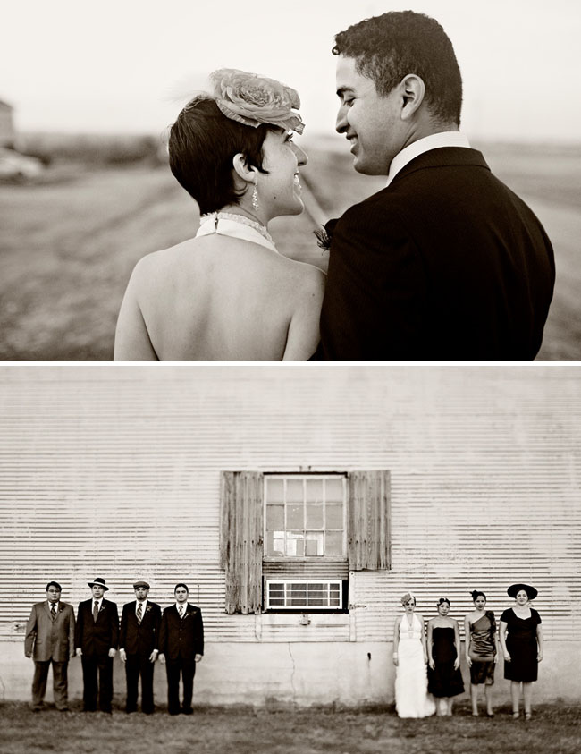 wedding photography clayton austin