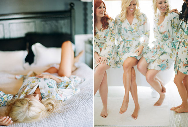 this wedding by heather kincaid and on the right from this wedding