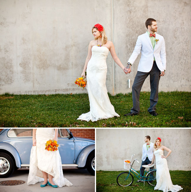Retro Candy Love - Fun Wedding Ideas from the Candy Shop! | Green ...