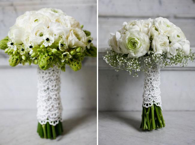 Green White Wedding Ideas Green Wedding Shoes Weddings