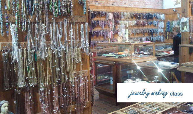 ritual adornments santa monica