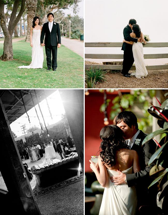 wedding photography yvette roman