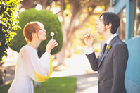 smog-shoppe-wedding-04
