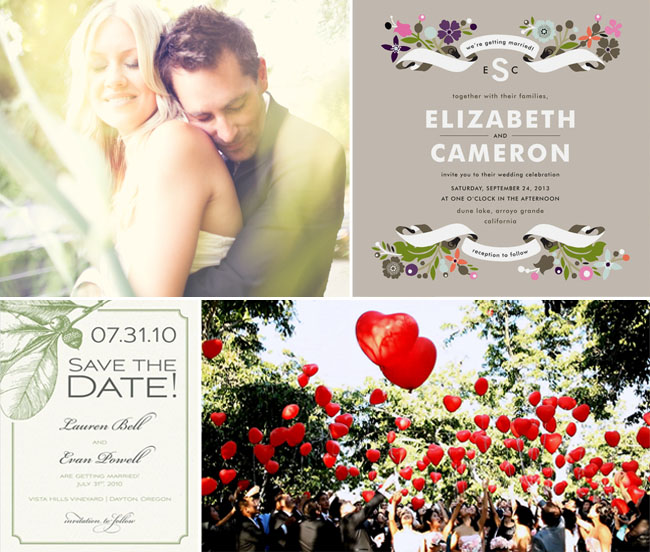 Martha S Vineyard Cottage Giveaway Winners: Friday Favors + A Martha's Vineyard Wedding Film
