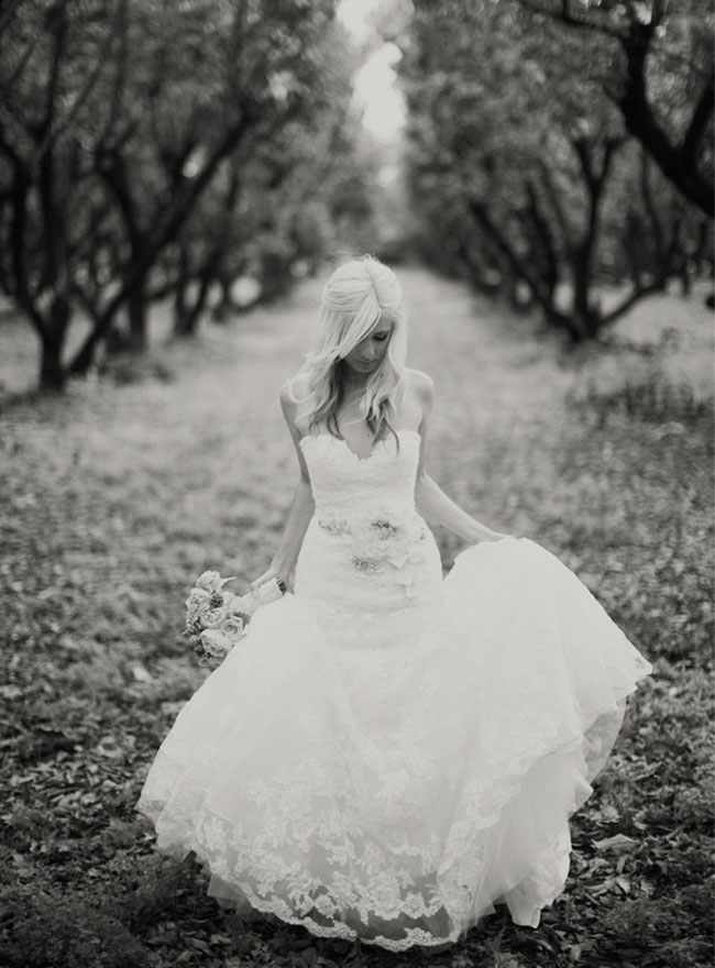 black and white photography wedding