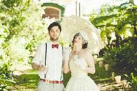 1garden-wed
