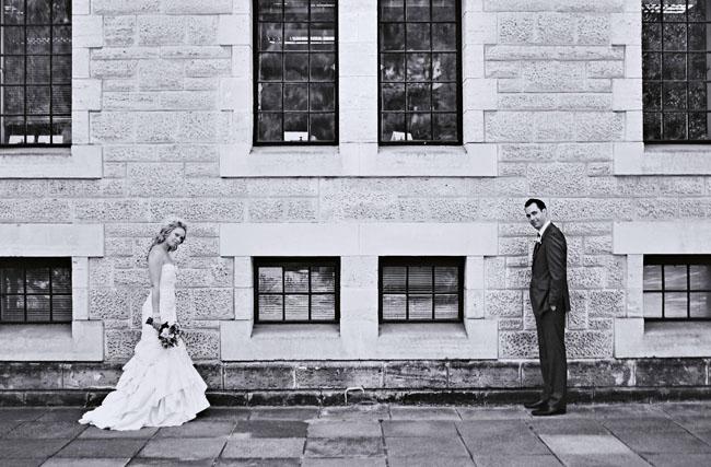 wedding photography black and white