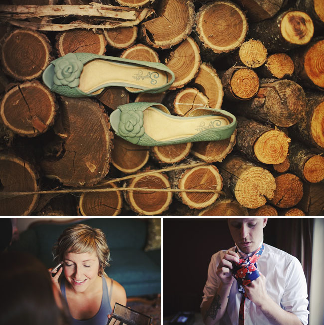 seychelles wedding shoes