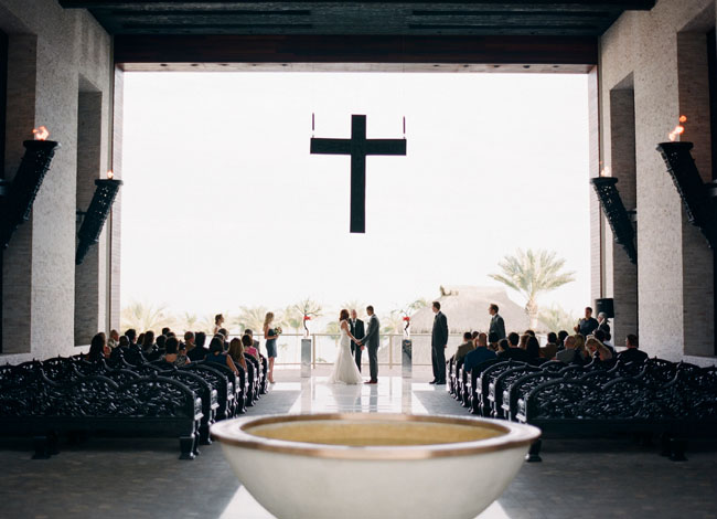 cabo mexico wedding