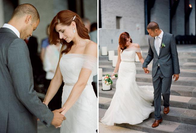cabo mexico wedding