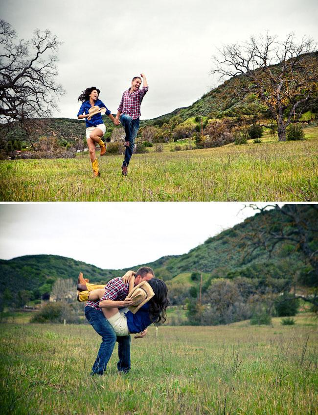 deanna pappas engagement photos