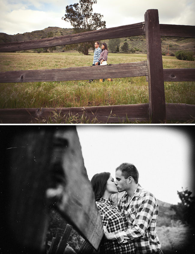 deanna pappas engagement photos