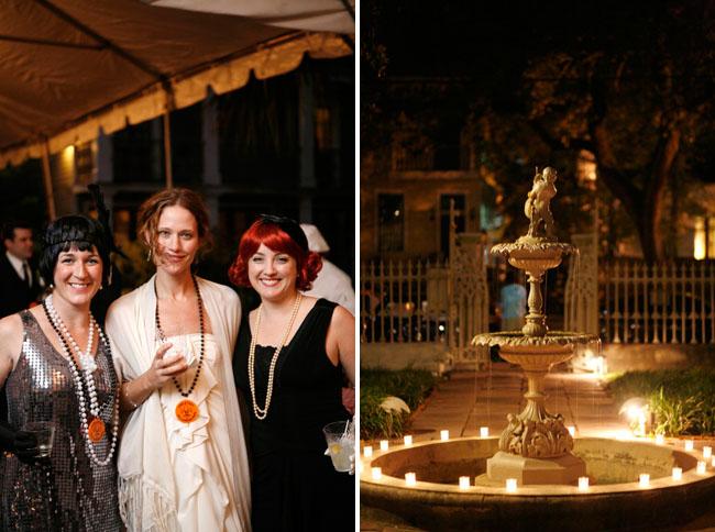 halloween-new-orleans-wedding-14