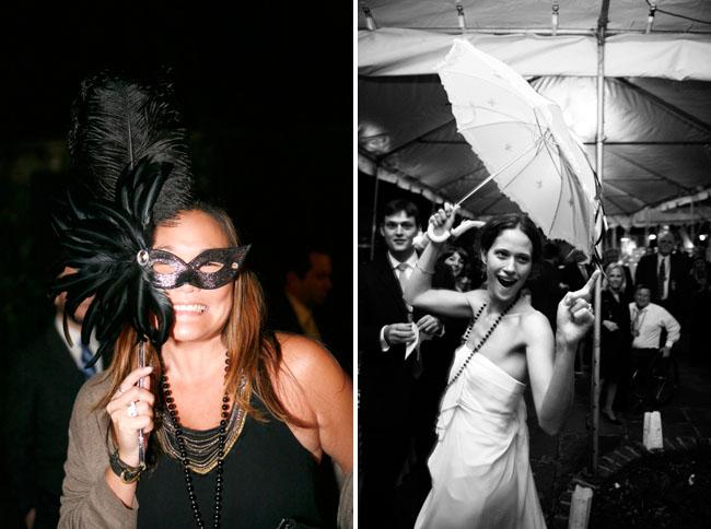 halloween-new-orleans-wedding
