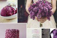 lilac-board