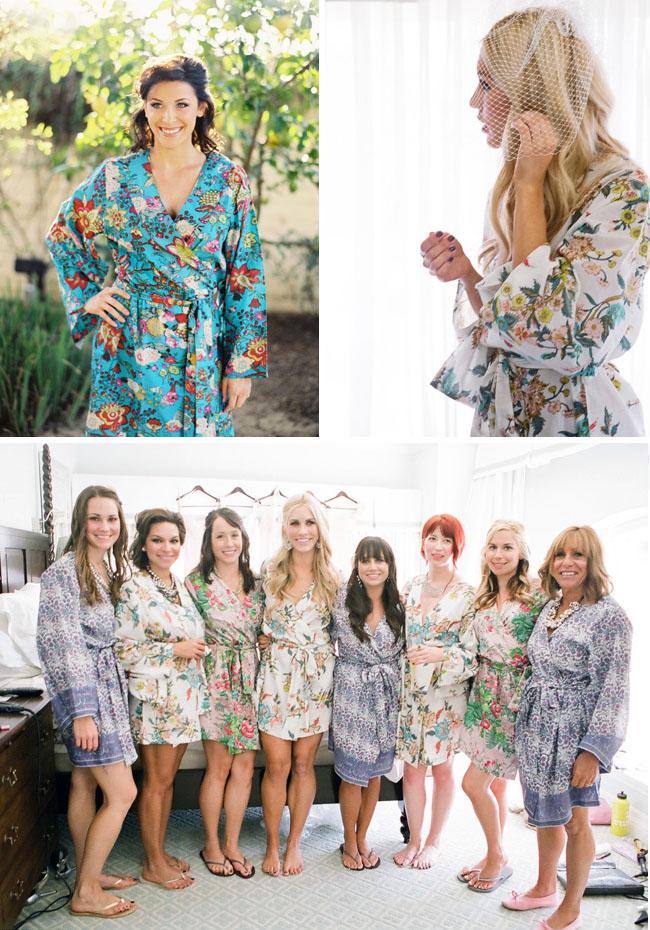 plum-pretty-sugar-robes-03