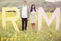 pretty-engagement-photos-07