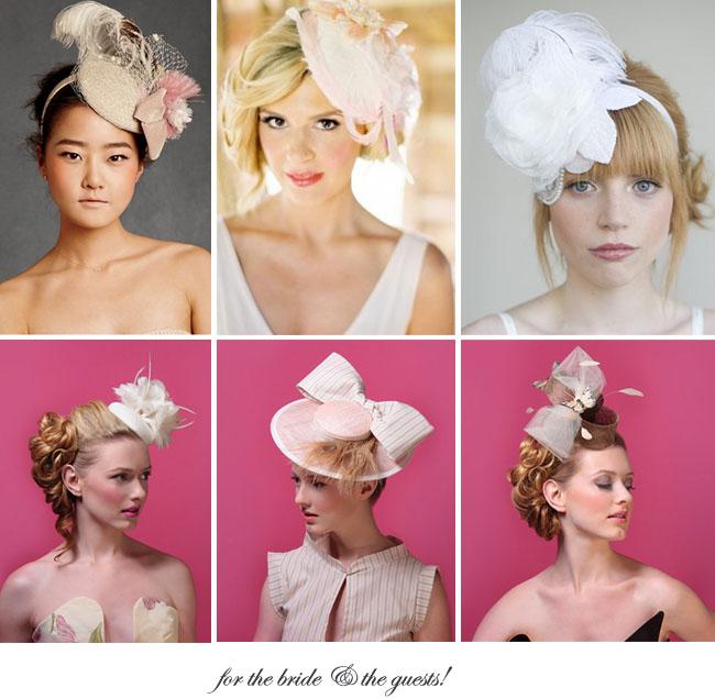 Royal Wedding Recap + Kate s Wedding Day Fashion - Green Wedding Shoes 76dca3bbf9e