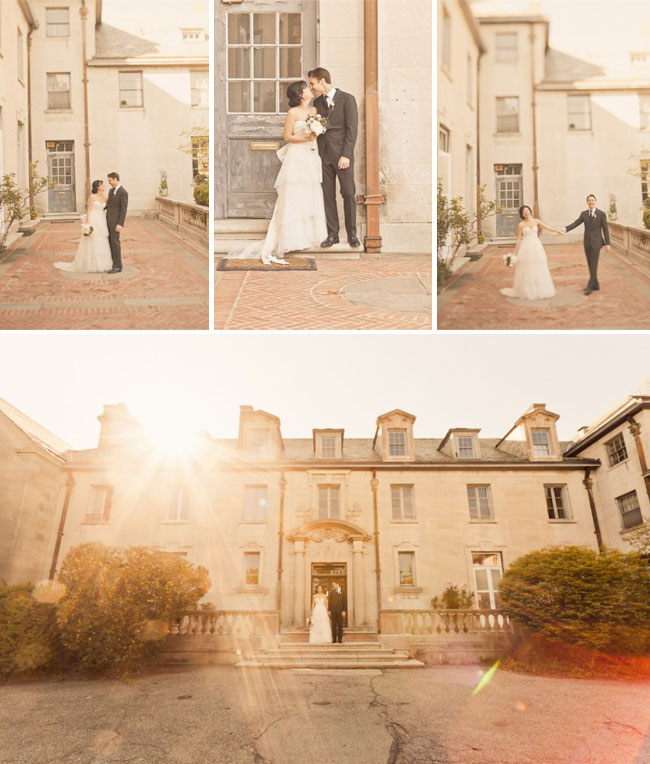 abandoned-mansion-wedding