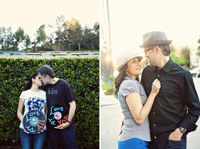 beatles-engagement-photos-10