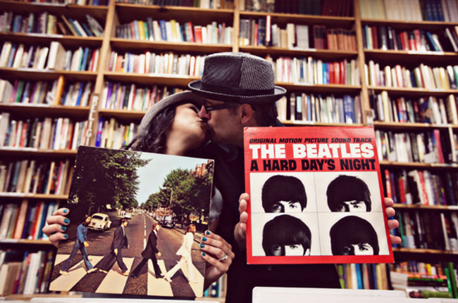 beatles-engagement-photos-14