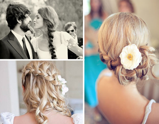 bohemian-braids-wedding-hair-04