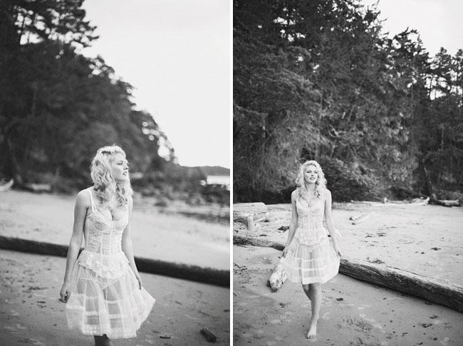 bridal-boudoir-beach