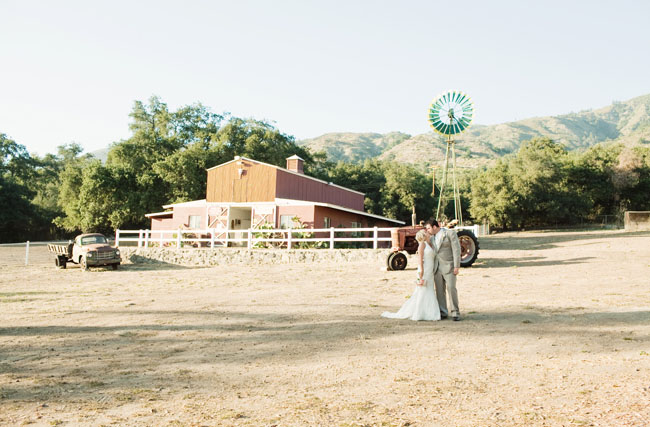 condors-nest-ranch-wedding-09