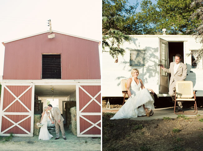 condors-nest-ranch-wedding-10