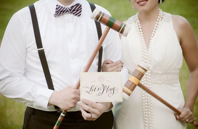 croquet-wedding